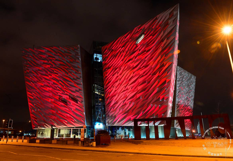 UNITED-KINGDOM-Titanic-Belfast-Belfast-001-1.jpg