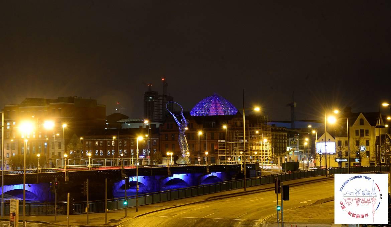 UNITED-KINGDOM-Victoria-Square-Dome-Belfast-001-1.jpg