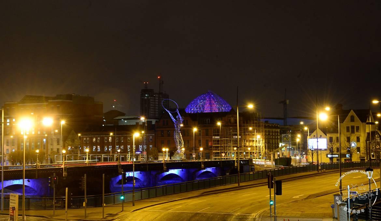 UNITED-KINGDOM-Victoria-Square-Dome-Belfast-001.jpg