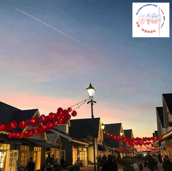 Value-Retail-Villages-Bicester-Village-001-1.jpg