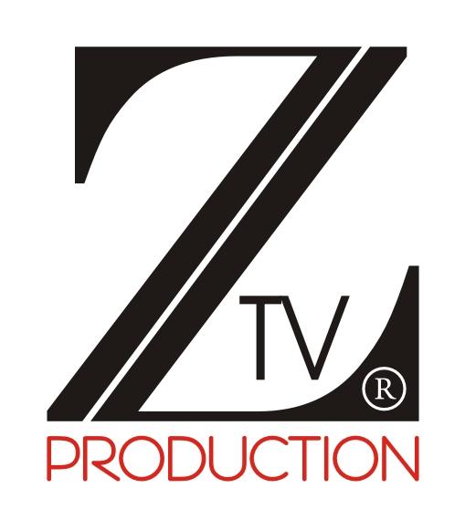 Zenith_logo2.jpg