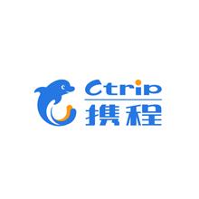 ctrip.png
