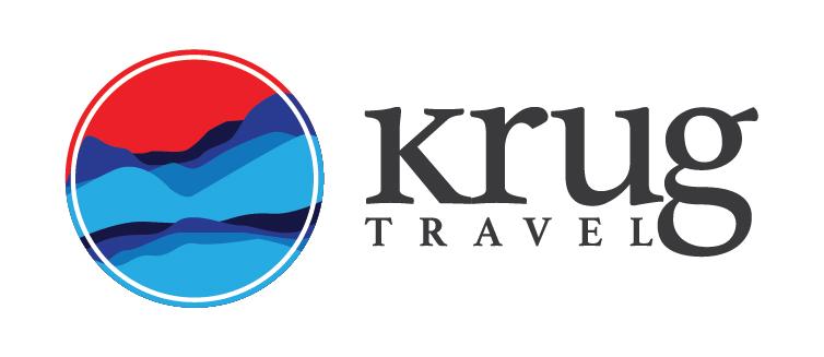 krug_logo-01.jpg