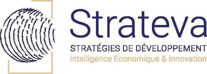 logo_strateva.png