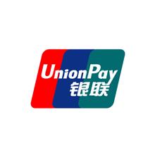 unionpay.png