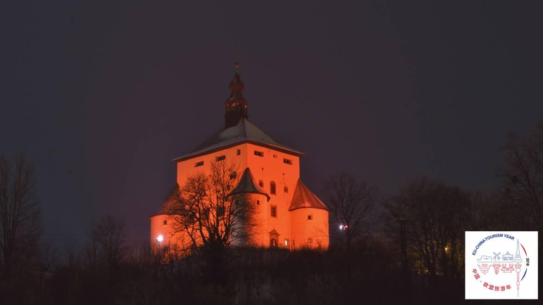 00001SLOVAKIA-New-Castle-Banska-Stiavnica-©-Jan-Petrik-001.jpg