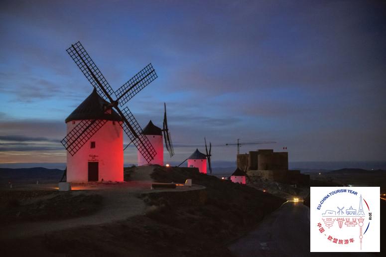 00001SPAIN-Castilla-La-Mancha-Windmills-Consuegra.jpg