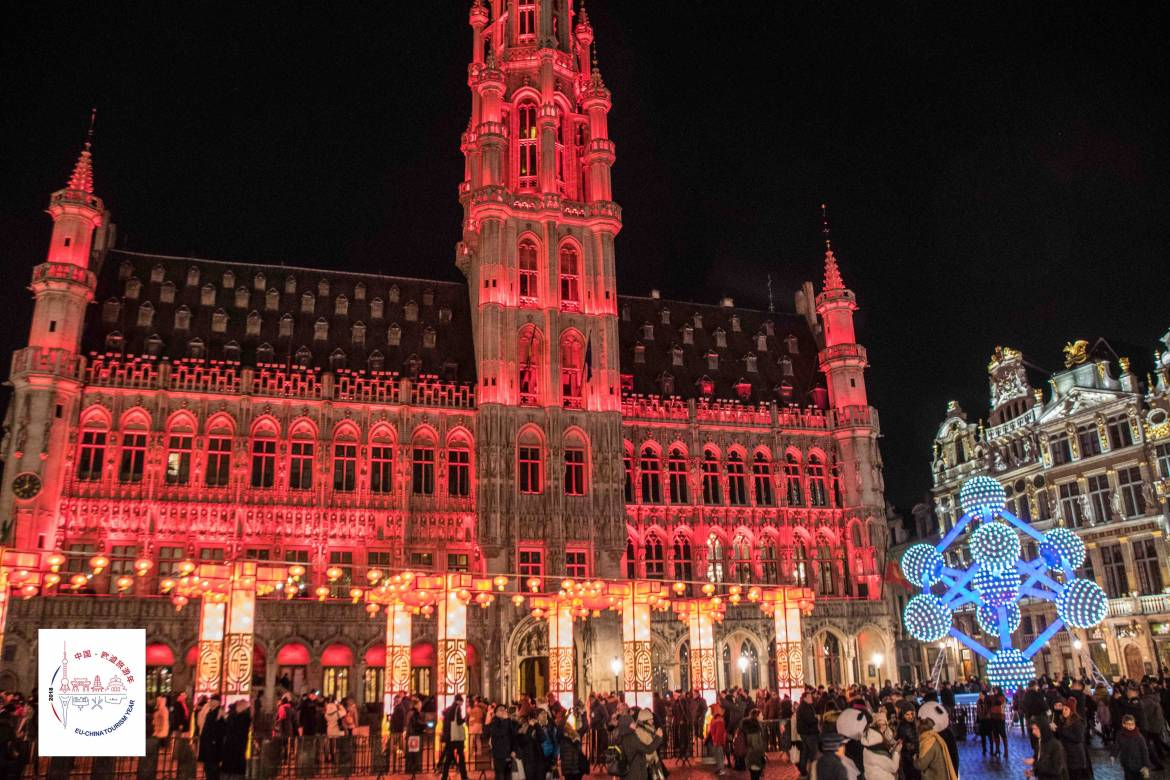 BELGIUM-Grand-Place-Brussels-004.jpg