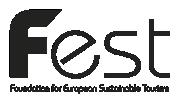 FEST_logo.png