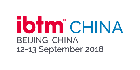 ibtm-china-new-logo-EN-2.png