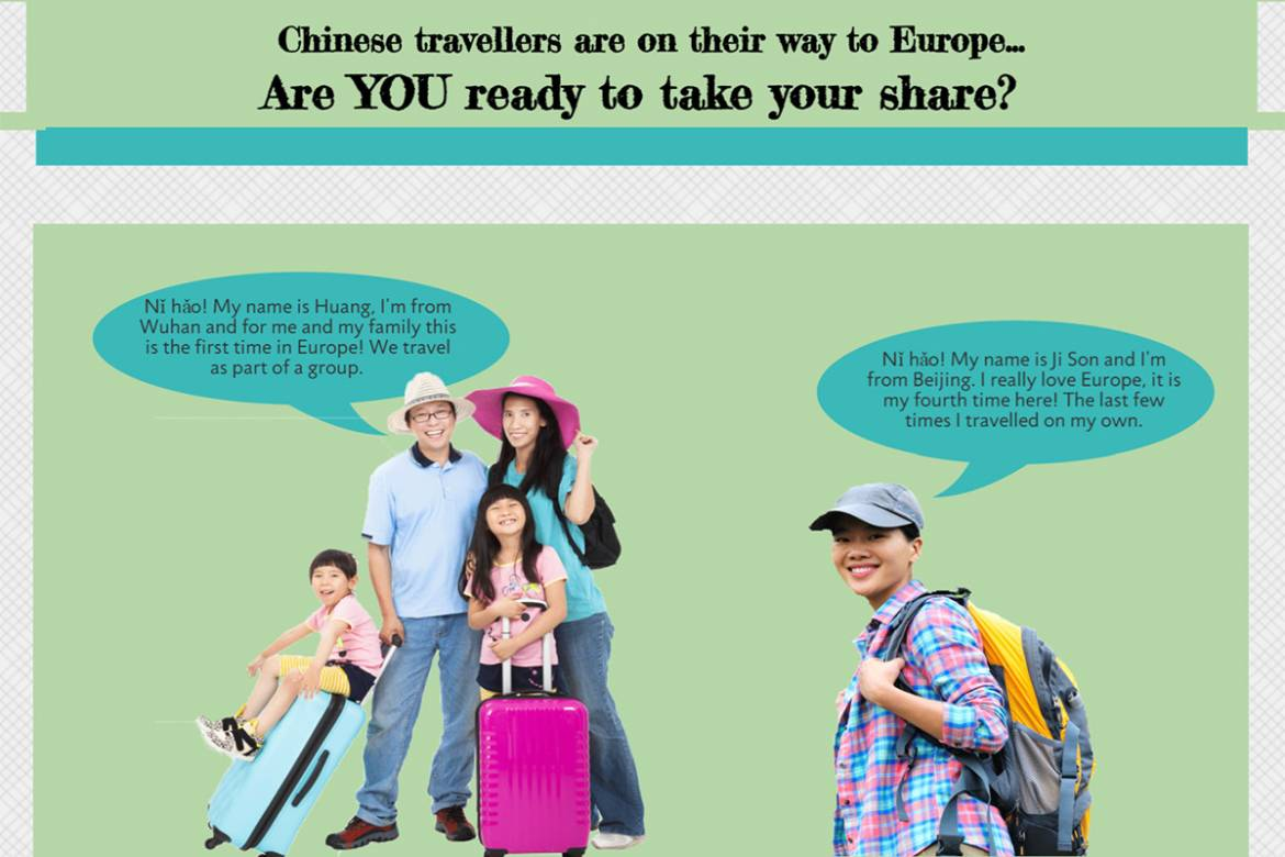 meet-the-chinese-travellers.jpg