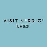 visitnordic-logo.png