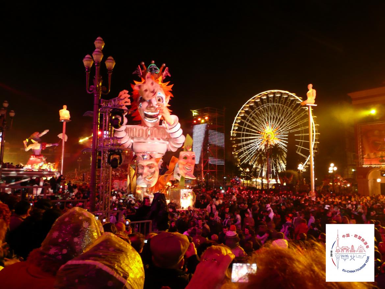 Carnaval_nice_corso_illuminé.png