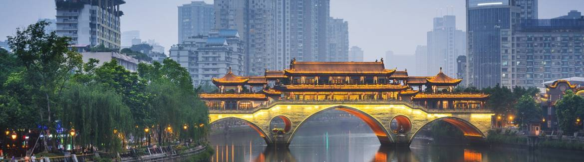 Chengdu_Banner-for-Website.jpg