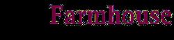 Colour-Iffin-Farmhouse-Trans-250.png