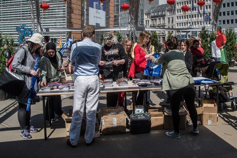 ECTY-Open-Days-Schuman-2018-05-05-ECTY-booth-3.jpg