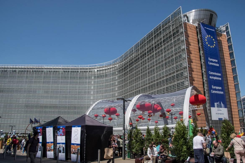 ECTY-Open-Days-Schuman-2018-05-05-booth-berlaymont.jpg