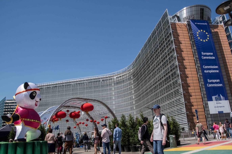 ECTY-Open-Days-Schuman-2018-05-05-panda-booth-berlaymont.jpg