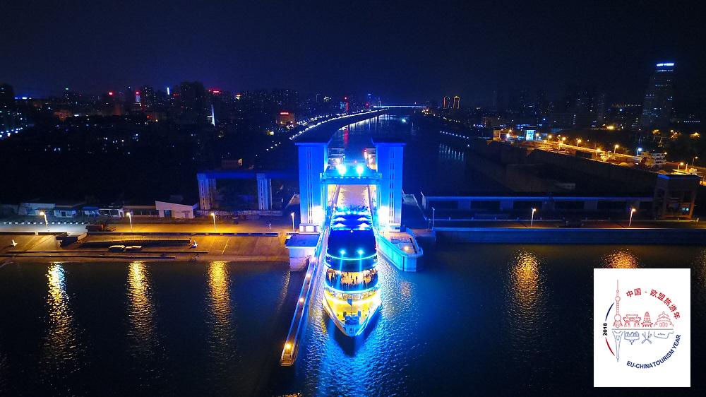 Hubei-Yangtze-River-Cruise-Route-║■▒▒-│ñ╜¡╚²╧┐║┼║└╗¬╙╬┬╓.png