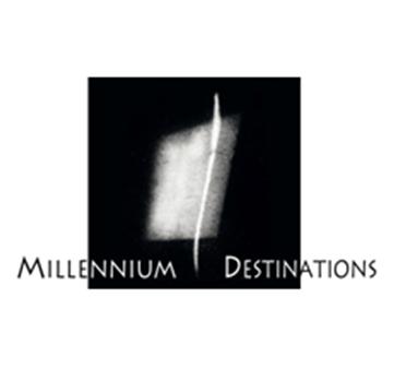 MD-Logo.png