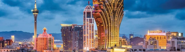 Macau-Website-Header.jpg