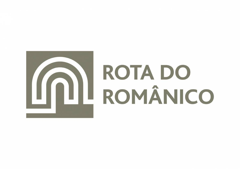 RR_logotipo.jpg