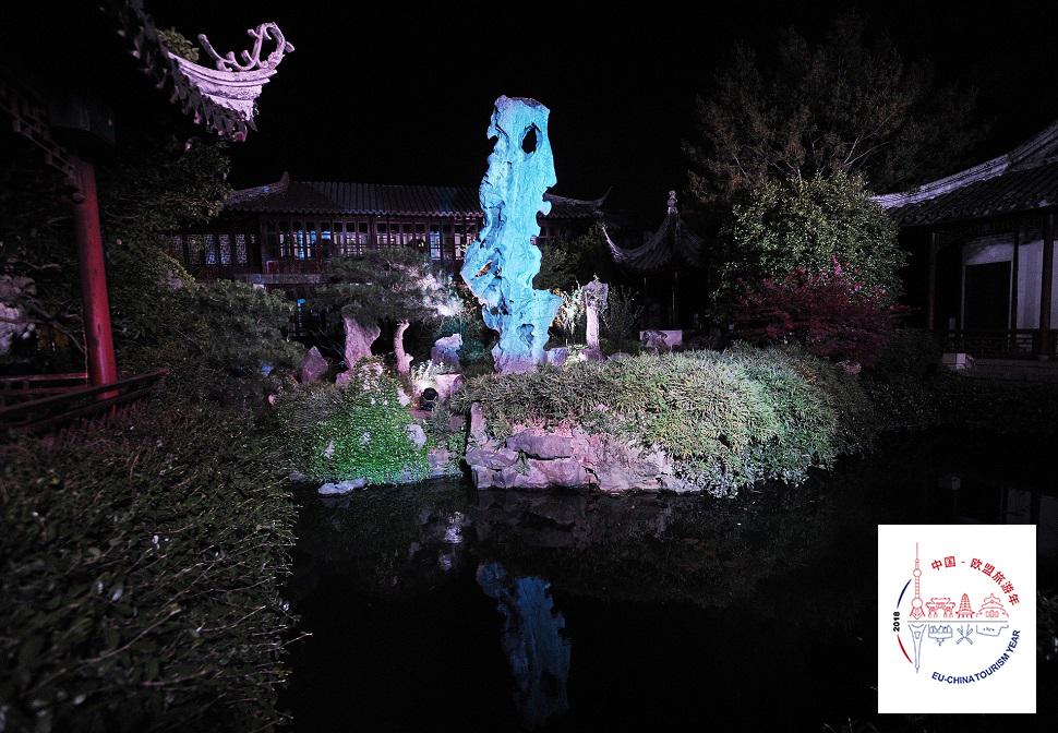 Suzhou-Liu-Garden-╜¡╦╒-╦╒╓▌╩╨┴⌠╘░╛░╟°-1.png