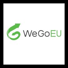 wegoeu.com logo