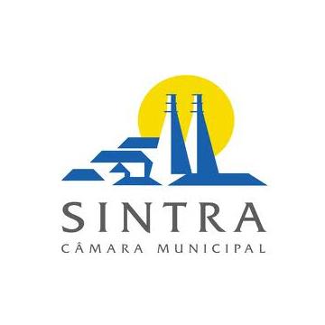 logo-sintra-1.jpg
