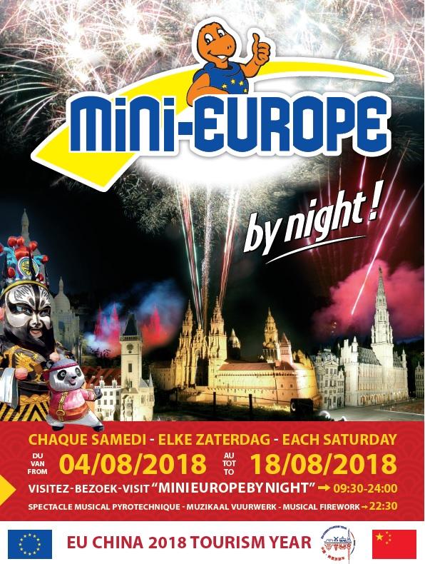 MiniEurope.jpg