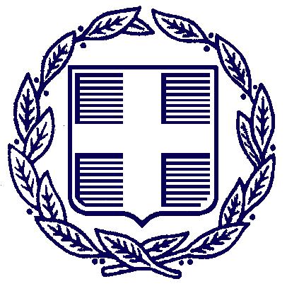 mintour_logo.png