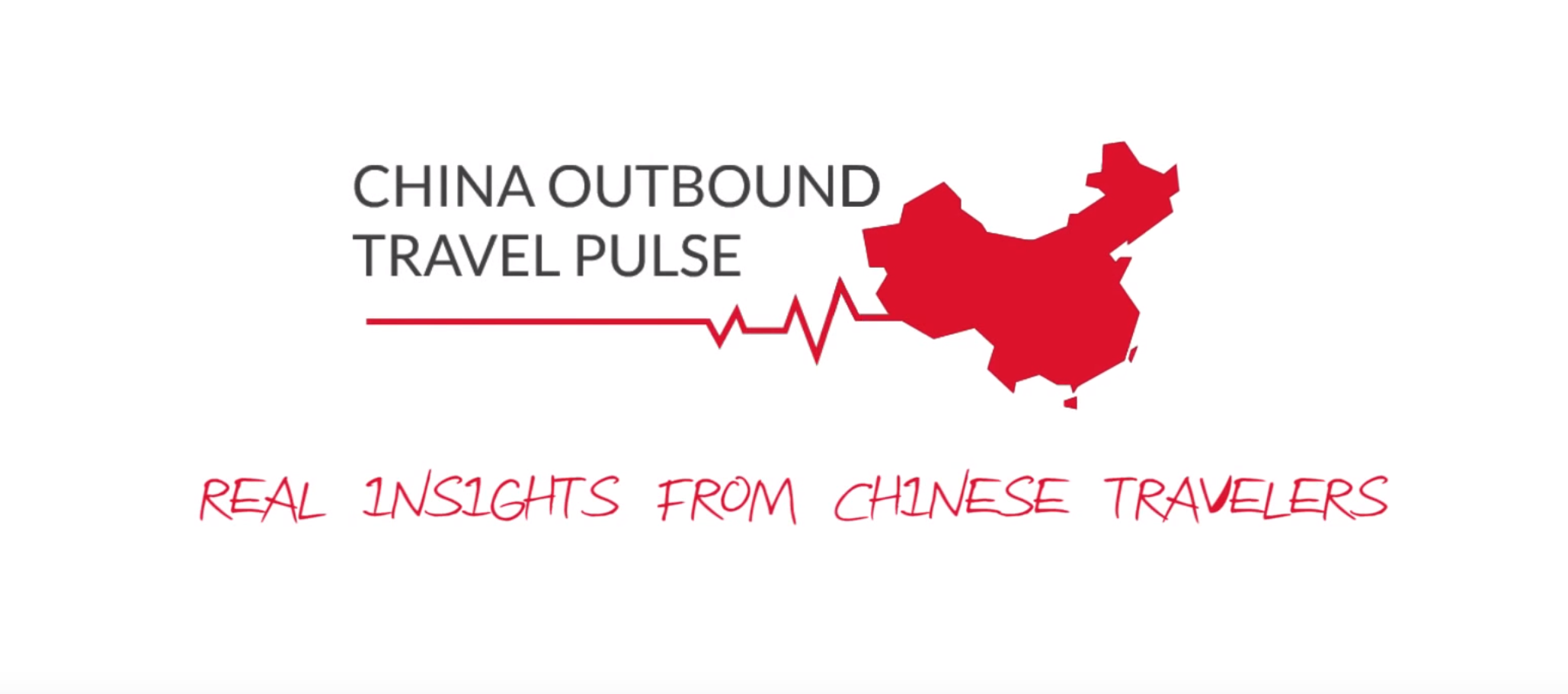 China Travel Pulse