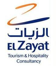 El-Zayat-Logo.jpg