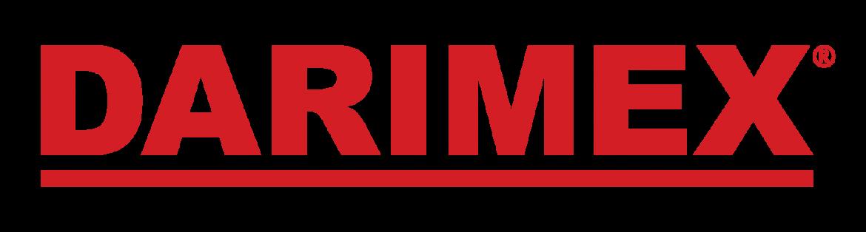 Logo-Darimex-png-rgb-01.png