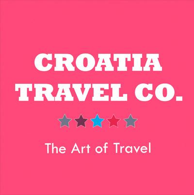 croatiatravel-logoblog.jpg