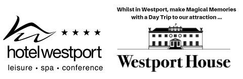 Combined-Hotel-Westport-Westport-House-LOGO-SMALL-VERSION.jpg
