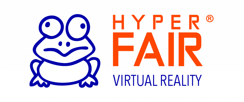 HF_Logo-wVR-AVENIR-CAPITAL-1-1.png