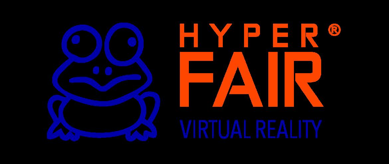 HF_Logo-wVR-AVENIR-CAPITAL-1.png