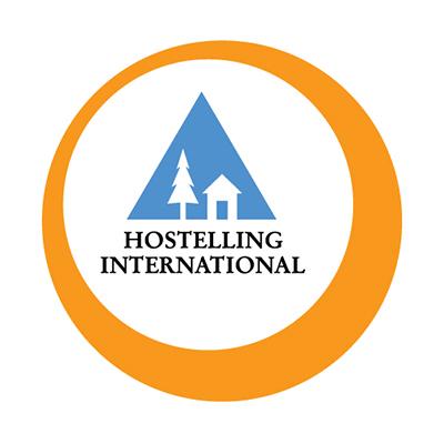 Hostelling_International.jpg