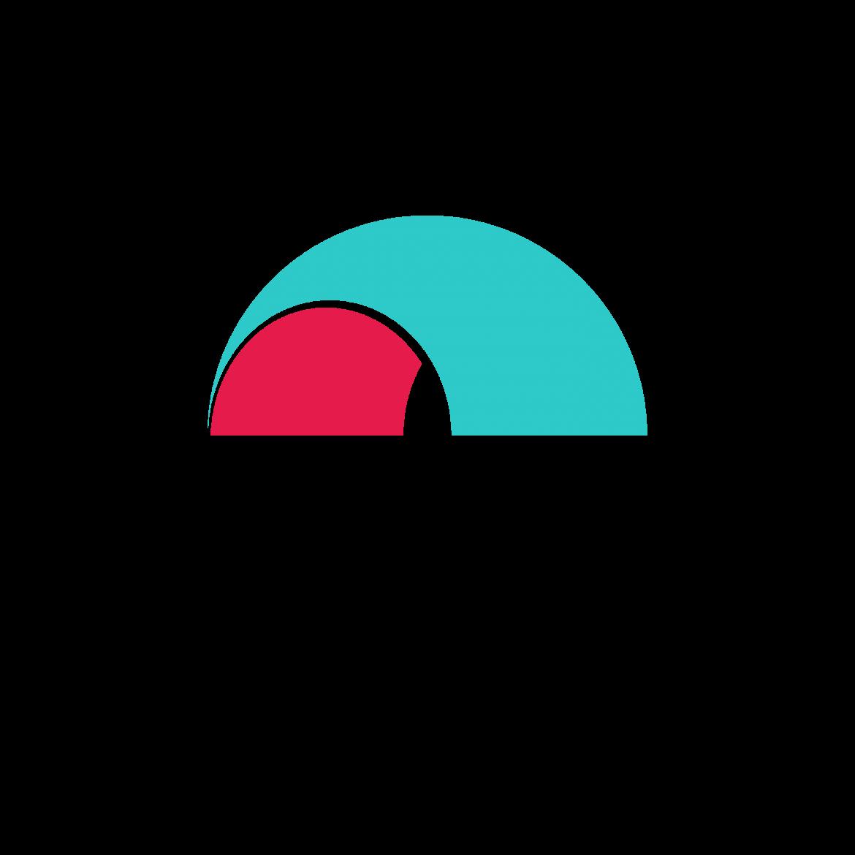 logo-template-hi-res.png
