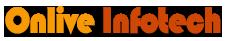 Logo-Infotech01.png