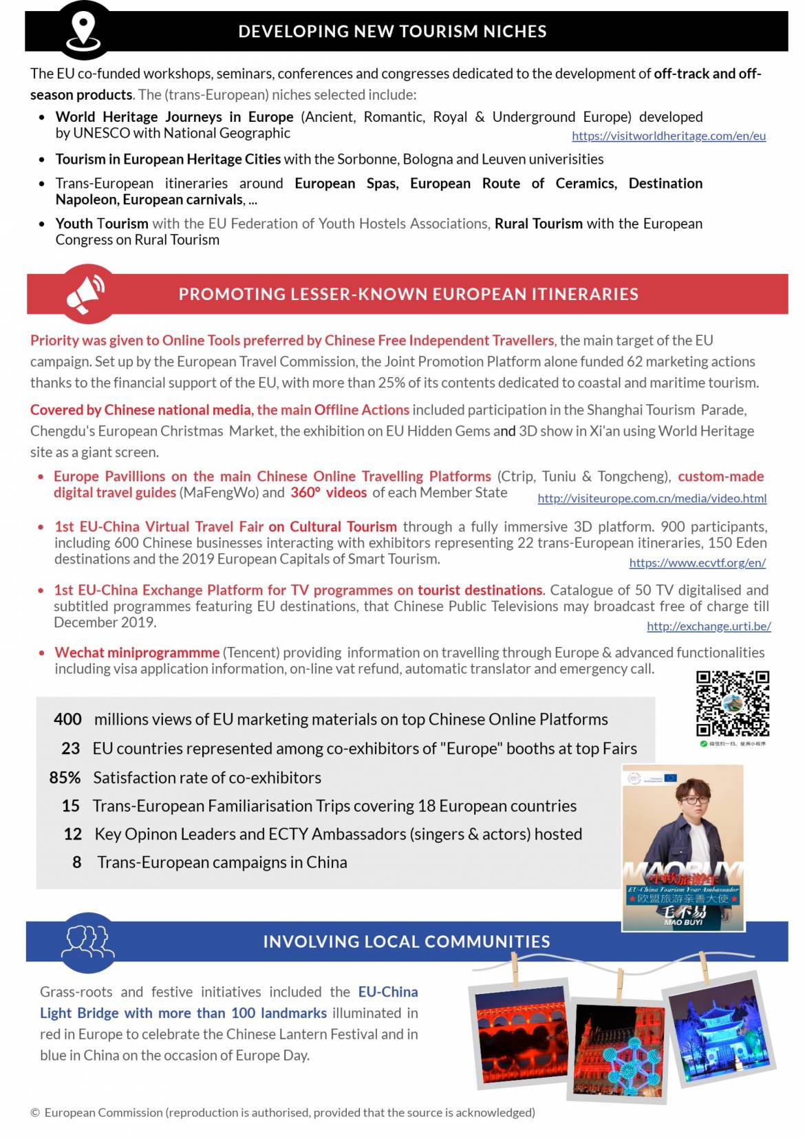 eu-china-tourism-year-infographic-2.jpg