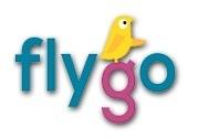 logo-1.jpeg