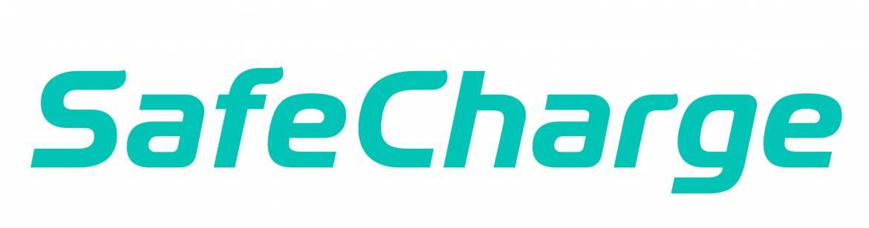 safecharge-logo.jpg