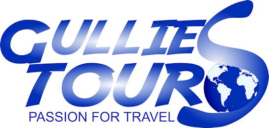 Logo_gullies_web.png